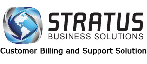 Stratus Business Solutions, LLC